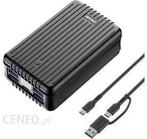 Powerbank Zendure A8PD 26800mAh czarny (245701)