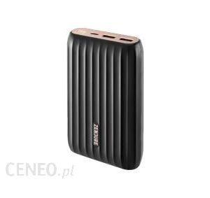 Powerbank Zendure X5 15000mAh Czarny
